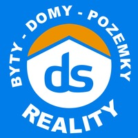 DS Reality, s.r.o.