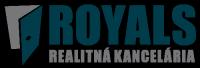 Royals s. r. o.