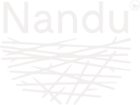 NANDU REA, s. r. o.