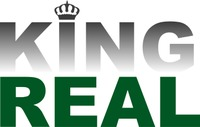 KING REAL SK s.r.o.