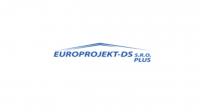 EUROPROJEKTDS -PLUS s.r.o.